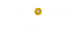 The Rolling Plate