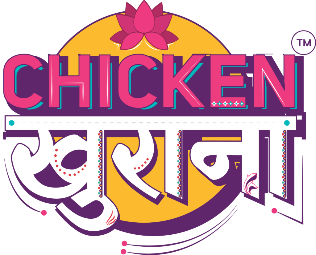 food franchise business opportunity in india